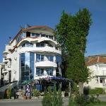 Photo of Villa Denarius