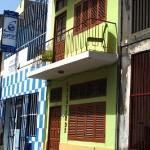 Foto de Casa Verde