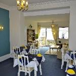 Babbacombe Guest House Foto