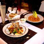 Photo of Restaurant Brisa Mexicana