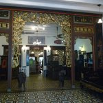 Photo of Peranakan House