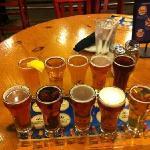 Foto de Pyramid Brewery
