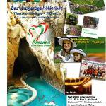 einzigartig in europa,höhlen-thermalbad miskolc tapolca