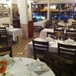 Photo de Hristo Restaurant