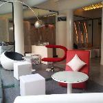 OMG Lounge 2