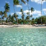 наш пляж!!!!