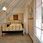 Photo de Chambre d'hotes Bastide Saint-Nabor