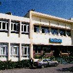 Kajri Hotel