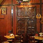 Photo de To XANI Restaurant