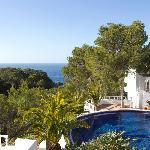 Hotel Village Ibiza