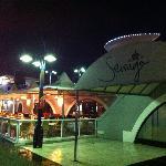 Photo de Sevruga Restaurant