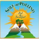 B&B Sole del Pollino
