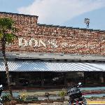 Photo of DON'S Seafood