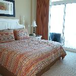 Foto de Bel Sole Condominiums