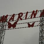 """Photo of Marina """"مارينا"""""""