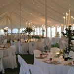 Kurland wedding