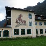 Hotel 2.