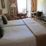 Room 1435