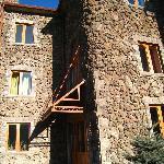 Foto de Hotel Mirhav