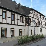 Karmeliterhof