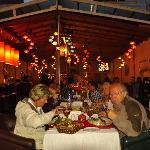 Foto di Galissta Restaurant