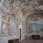 ...Villa Lante.....