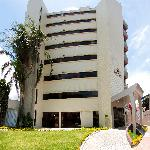 Photo of Hotel Ema Palace