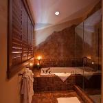 EllicottVillas Master Bath
