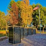 Northwood Gratitude & Honor Memorial