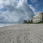 Indialantic Beach