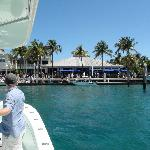 Palm Beach Fishing Charter