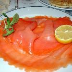 Photo de Brasserie Balzar