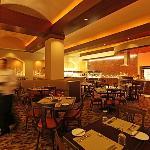 Foto de Restaurante Voltes