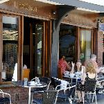 L'Italiana  |  3 French Row, St Albans