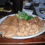 il mio piatto