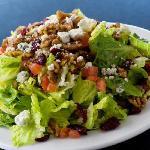 Kina's Favorite Salad
