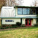 Vern Hippensteal Gallery on Buckhorn Rd