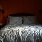Foto de Blue Moon Bed and Breakfast