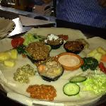 Photo of Laliberla Ethiopian Restaurant