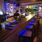 ภาพถ่ายของ Siam Tulip Pub and Restaurant
