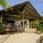 Our Villa No.2