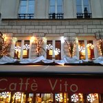 Photo of Caffe Vito