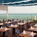 SENTIDO Aziza Beach Golf & Spa - Restaurant