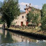 Country House Casco Dell'acqua