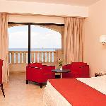 SENTIDO Tabarka Beach - Standard Room