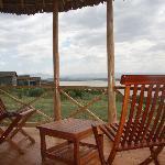 Foto de Elementaita Country Lodge
