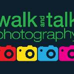Walk and Talk Photography tours in London