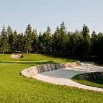 Springs At Radium Golf Course