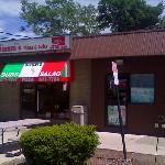 Photo de Gianni's Pizza & Sub's Incorporated