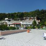 Photo of Hotel Bellevue Benessere e Relax